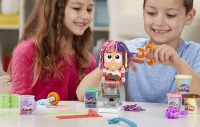 Wholesalers of Play-doh Crazy Cuts Stylist toys image 3