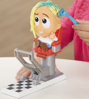 Wholesalers of Play-doh Crazy Cuts Stylist toys image 4