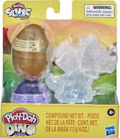 Wholesalers of Play-doh Dino Bones Eggs Ast toys image 2