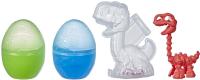 Wholesalers of Play-doh Dino Bones Eggs Ast toys image 4