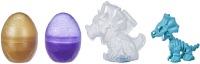 Wholesalers of Play-doh Dino Bones Eggs Ast toys image 5