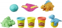 Wholesalers of Play Doh Dino Tools toys image 2