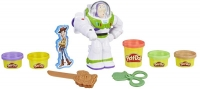 Wholesalers of Play-doh Disney Buzz Lightyear toys image 2