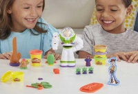 Wholesalers of Play-doh Disney Buzz Lightyear toys image 5