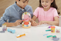 Wholesalers of Play-doh Drill N Fill Dentist toys image 3