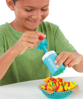 Wholesalers of Play-doh Fries toys image 4