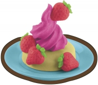 Wholesalers of Play Doh Frost N Fun Cakes toys image 3