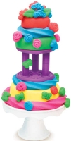 Wholesalers of Play Doh Frost N Fun Cakes toys image 4