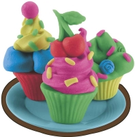 Wholesalers of Play Doh Frost N Fun Cakes toys image 5