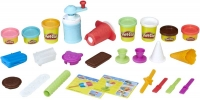 Wholesalers of Play Doh Frozen Treats toys image 2