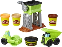 Wholesalers of Play Doh Gravel Yard toys image 2