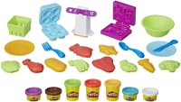 Wholesalers of Play Doh Grocery Goodies toys image 2