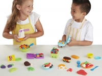 Wholesalers of Play Doh Grocery Goodies toys image 3