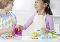 Wholesalers of Play Doh Grocery Goodies toys image 4