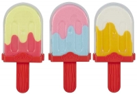 Wholesalers of Play Doh Ice Pop N Cones Asst toys image 2
