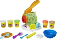 Wholesalers of Play-doh Kitchen Creations Noodle Makin Mania toys image 2