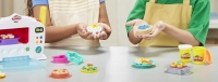 Wholesalers of Play Doh Magic Oven toys image 4