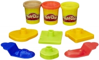 Wholesalers of Play-doh Mini Bucket Asst toys image 3