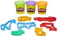 Wholesalers of Play-doh Mini Bucket Asst toys image 4