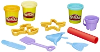 Wholesalers of Play-doh Mini Bucket Asst toys image 6