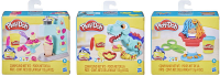 Wholesalers of Play-doh Mini Classics Ast toys image 2