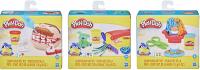 Wholesalers of Play-doh Mini Classics Ast toys image 3