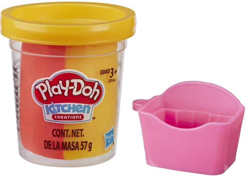 Wholesalers of Play-doh Mini Creations Ast toys