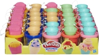 Wholesalers of Play-doh Mini Creations Ast toys image 2