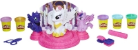 Wholesalers of Play Doh My Little Pony Canterlot Court toys image 2