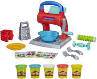 Wholesalers of Play-doh Noodle Party Playset toys image 2