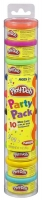 Wholesalers of Play-doh Party Pack toys image 3