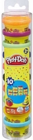 Wholesalers of Play-doh Party Pack toys image 4