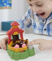 Wholesalers of Play Doh Pigsley Splashin Pigs toys image 3