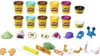 Wholesalers of Play Doh Poop Troop toys image 2