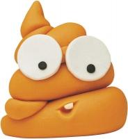 Wholesalers of Play Doh Poop Troop toys image 3