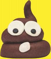 Wholesalers of Play Doh Poop Troop toys image 4
