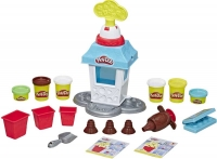 Wholesalers of Play Doh Popcorn Party toys image 2