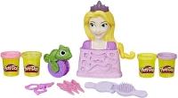 Wholesalers of Play Doh Rapunzel Royal Salon toys image 2