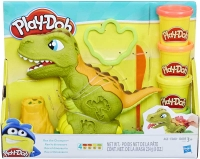 Wholesalers of Play Doh Rex The Chomper toys Tmb