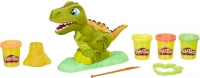 Wholesalers of Play Doh Rex The Chomper toys image 2