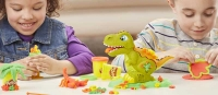 Wholesalers of Play Doh Rex The Chomper toys image 4