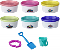 Wholesalers of Play-doh Sand Variety Pack toys image 2