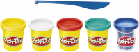 Wholesalers of Play-doh Sapphire Celebration Pack toys image 2