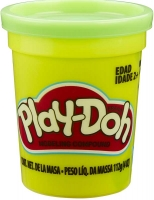 Wholesalers of Play-doh Single Can Asst toys image 2