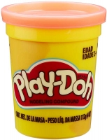 Wholesalers of Play-doh Single Can Asst toys image 6