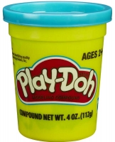 Wholesalers of Play-doh Single Can Asst toys image 7