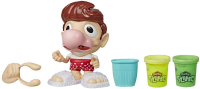 Wholesalers of Play-doh Snotty Scotty toys image 2