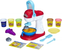 Wholesalers of Play Doh Spinning Treats Mixer toys image 2