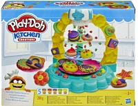 Wholesalers of Play-doh Sprinkle Cookie Surprise toys image