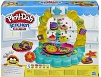 Wholesalers of Play-doh Sprinkle Cookie Surprise toys Tmb